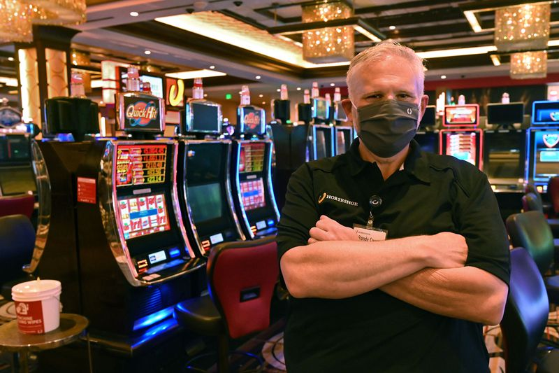 The Largest Downside Of Making Use Of Online Gambling